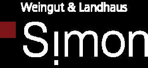 Weingut & Landhaus Simon